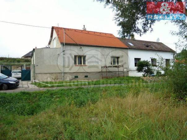 Prodej domu, Jemníky, foto 1 Reality, Domy na prodej | spěcháto.cz - bazar, inzerce