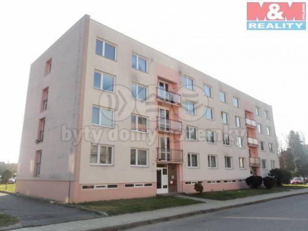 Pronájem bytu 3+1, Heřmanův Městec, foto 1 Reality, Byty k pronájmu | spěcháto.cz - bazar, inzerce