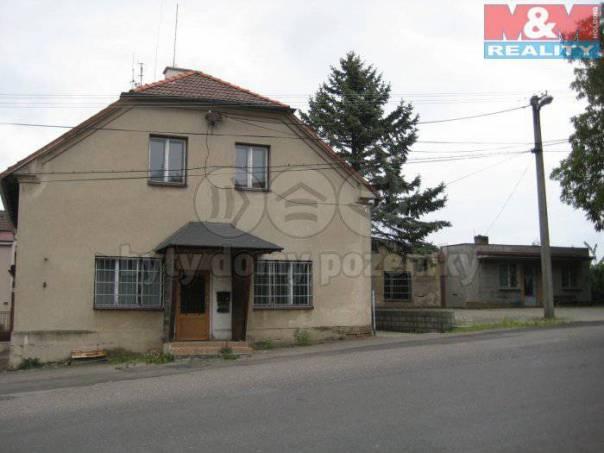 Pronájem domu, Dobrovice, foto 1 Reality, Domy k pronájmu | spěcháto.cz - bazar, inzerce