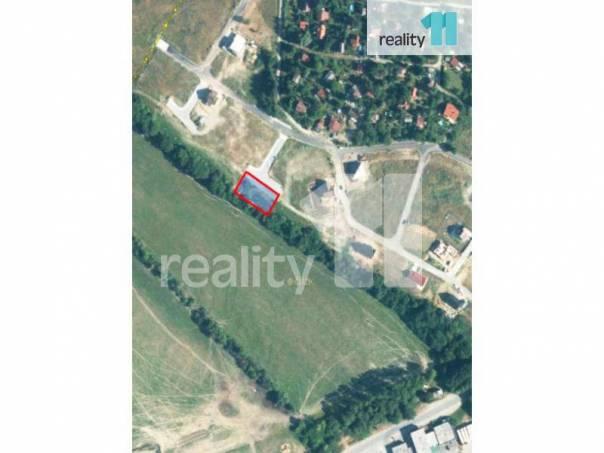 Prodej pozemku, Jílové u Prahy, foto 1 Reality, Pozemky | spěcháto.cz - bazar, inzerce