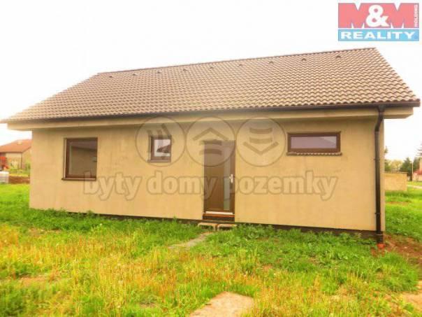 Prodej domu, Víceměřice, foto 1 Reality, Domy na prodej | spěcháto.cz - bazar, inzerce