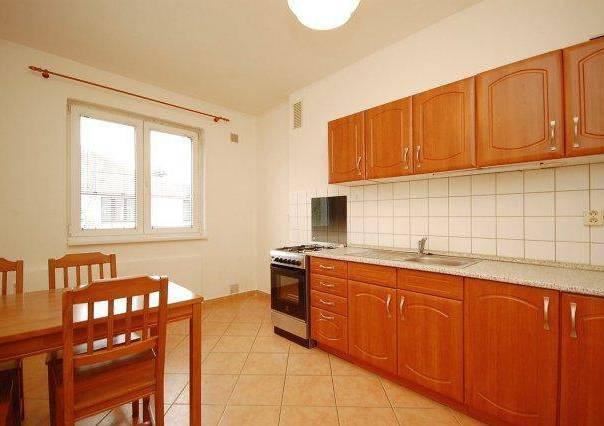 Pronájem bytu 2+1, Praha - Strašnice, foto 1 Reality, Byty k pronájmu | spěcháto.cz - bazar, inzerce