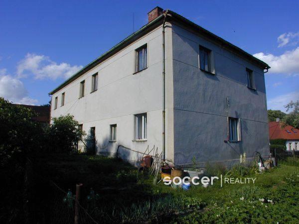 Prodej domu, Žinkovy, foto 1 Reality, Domy na prodej | spěcháto.cz - bazar, inzerce