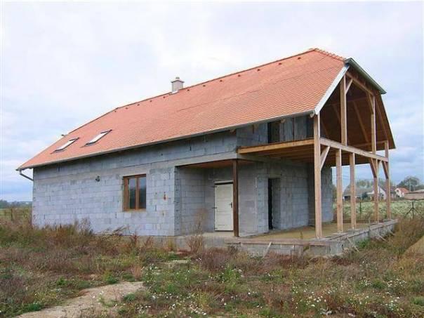 Prodej domu Ostatní, Štítary, foto 1 Reality, Domy na prodej | spěcháto.cz - bazar, inzerce