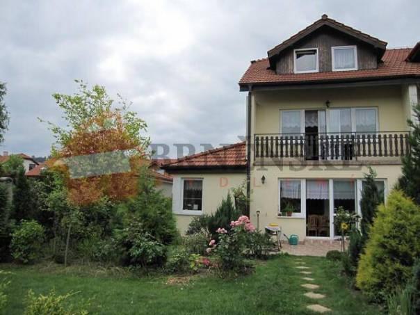 Prodej domu 7+1, Kuřim, foto 1 Reality, Domy na prodej | spěcháto.cz - bazar, inzerce