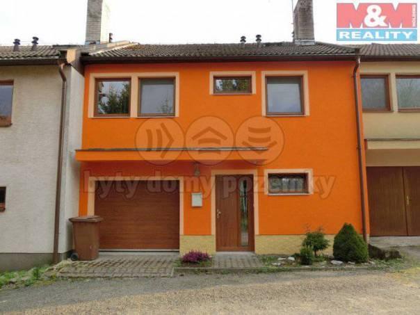 Prodej domu, Dětřichov, foto 1 Reality, Domy na prodej | spěcháto.cz - bazar, inzerce