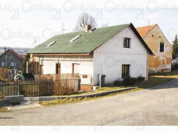 Prodej chaty, Týček, foto 1 Reality, Chaty na prodej | spěcháto.cz - bazar, inzerce