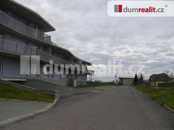 Pronájem bytu 2+kk, Mladá Boleslav, foto 1 Reality, Byty k pronájmu   spěcháto.cz - bazar, inzerce