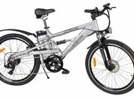 NEW Cross , Auto – moto , Motocykly a čtyřkolky  | spěcháto.cz - bazar, inzerce zdarma