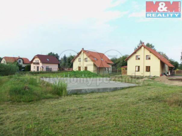 Prodej pozemku, Tehovec, foto 1 Reality, Pozemky | spěcháto.cz - bazar, inzerce