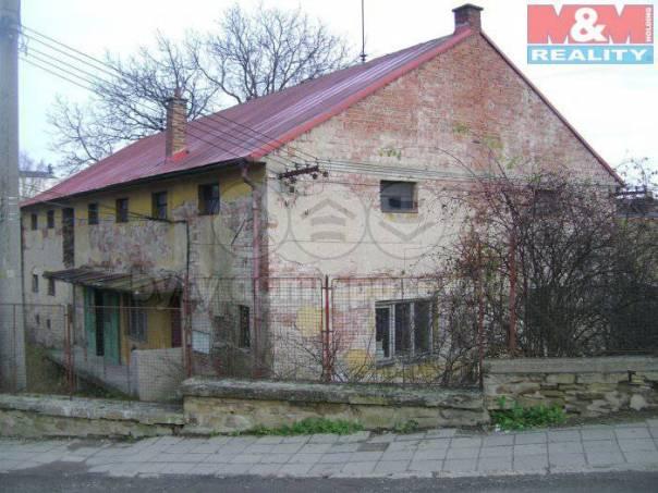 Prodej nebytového prostoru, Rosice, foto 1 Reality, Nebytový prostor | spěcháto.cz - bazar, inzerce