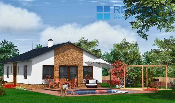 Prodej domu, Neslovice, foto 1 Reality, Domy na prodej | spěcháto.cz - bazar, inzerce