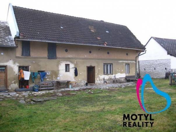 Prodej domu, Hrabová, foto 1 Reality, Domy na prodej | spěcháto.cz - bazar, inzerce