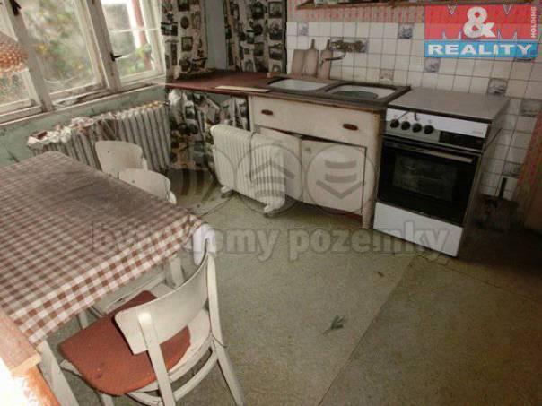 Prodej chalupy, Pelhřimov, foto 1 Reality, Chaty na prodej | spěcháto.cz - bazar, inzerce