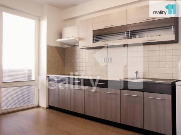 Prodej bytu 2+kk, Lavičky, foto 1 Reality, Byty na prodej | spěcháto.cz - bazar, inzerce
