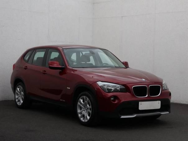 BMW   2.0 d, 1.maj,ČR, foto 1 Auto – moto , Automobily | spěcháto.cz - bazar, inzerce zdarma