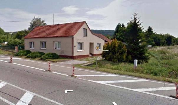Prodej nebytového prostoru, Lipůvka, foto 1 Reality, Nebytový prostor | spěcháto.cz - bazar, inzerce