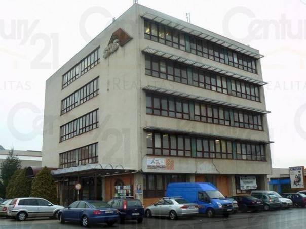 Pronájem kanceláře, Staré Město, foto 1 Reality, Kanceláře | spěcháto.cz - bazar, inzerce