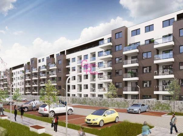 Prodej bytu 1+kk, Brno - Slatina, foto 1 Reality, Byty na prodej | spěcháto.cz - bazar, inzerce