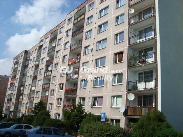 Prodej bytu 1+1, Rumburk - Rumburk 1, foto 1 Reality, Byty na prodej | spěcháto.cz - bazar, inzerce