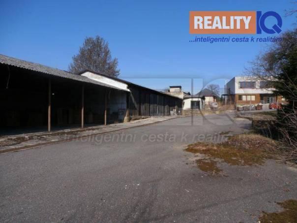Pronájem nebytového prostoru, Libčany, foto 1 Reality, Nebytový prostor | spěcháto.cz - bazar, inzerce