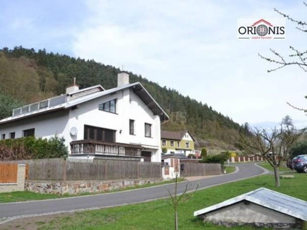 Prodej domu, Velichov, foto 1 Reality, Domy na prodej | spěcháto.cz - bazar, inzerce