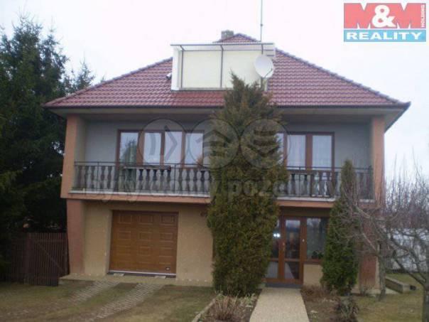 Prodej domu, Katov, foto 1 Reality, Domy na prodej | spěcháto.cz - bazar, inzerce