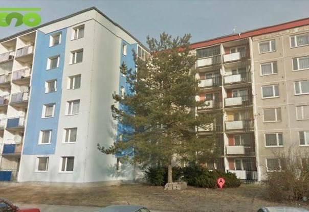 Pronájem bytu 2+1, Uničov, foto 1 Reality, Byty k pronájmu | spěcháto.cz - bazar, inzerce