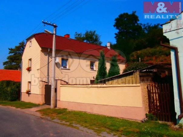 Prodej domu, Neprobylice, foto 1 Reality, Domy na prodej | spěcháto.cz - bazar, inzerce