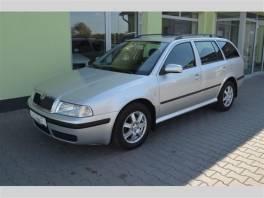 Škoda Octavia 1.9 TDi 81KW KOUP.v CZ , Auto – moto , Automobily  | spěcháto.cz - bazar, inzerce zdarma