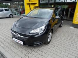 Opel Corsa NOVÝ MODEL  SELECTION  HB5 1,2 16V , Auto – moto , Automobily  | spěcháto.cz - bazar, inzerce zdarma