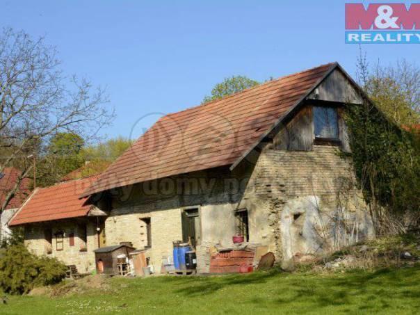 Prodej domu, Podmoky, foto 1 Reality, Domy na prodej | spěcháto.cz - bazar, inzerce