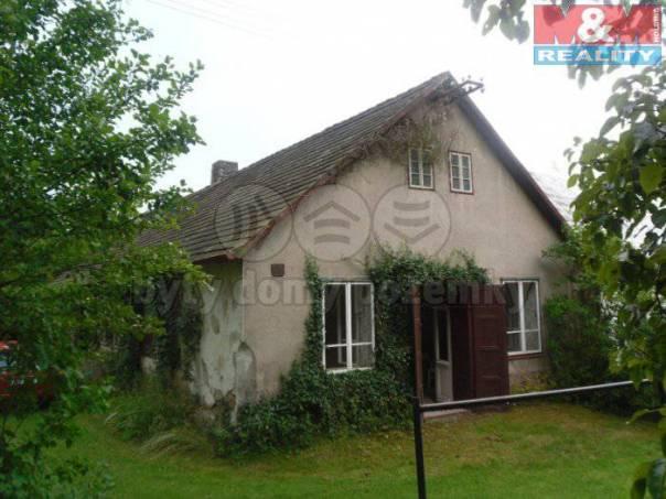Prodej domu, Habry, foto 1 Reality, Domy na prodej | spěcháto.cz - bazar, inzerce