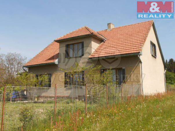 Prodej domu, Jeřišno, foto 1 Reality, Domy na prodej | spěcháto.cz - bazar, inzerce