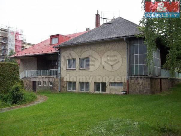 Prodej nebytového prostoru, Police nad Metují, foto 1 Reality, Nebytový prostor | spěcháto.cz - bazar, inzerce