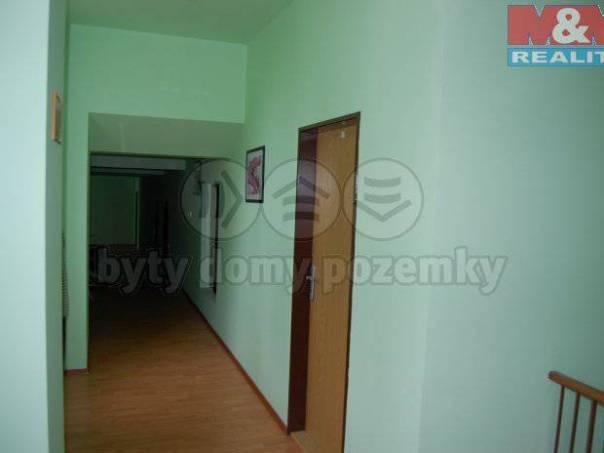 Pronájem kanceláře, Orlová, foto 1 Reality, Kanceláře | spěcháto.cz - bazar, inzerce
