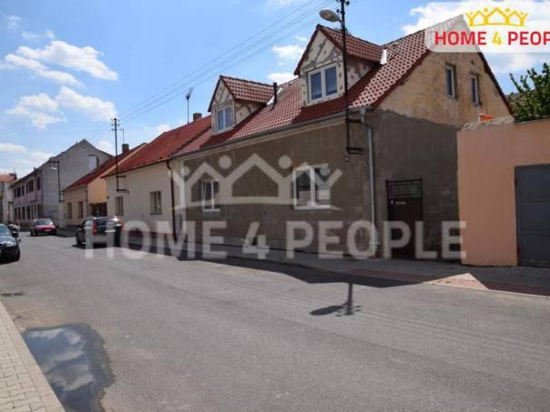 Prodej domu, Kladno, foto 1 Reality, Domy na prodej   spěcháto.cz - bazar, inzerce