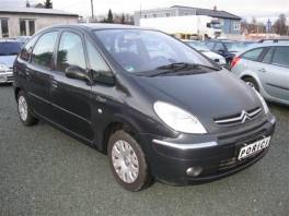 Citroën Xsara Picasso 1,8 i