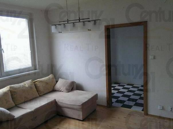 Pronájem bytu 2+1, Ostrava, foto 1 Reality, Byty k pronájmu | spěcháto.cz - bazar, inzerce