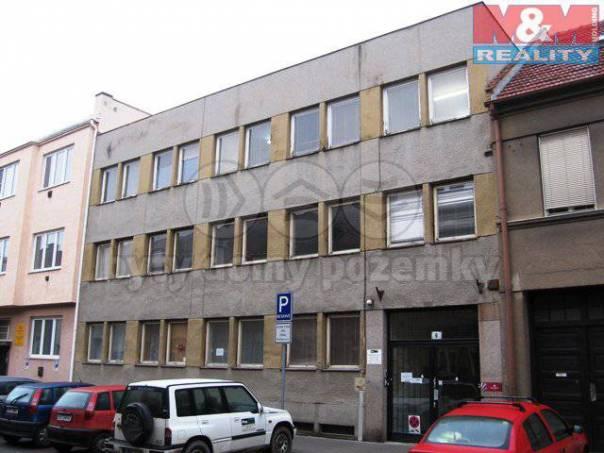 Prodej kanceláře, Prostějov, foto 1 Reality, Kanceláře | spěcháto.cz - bazar, inzerce