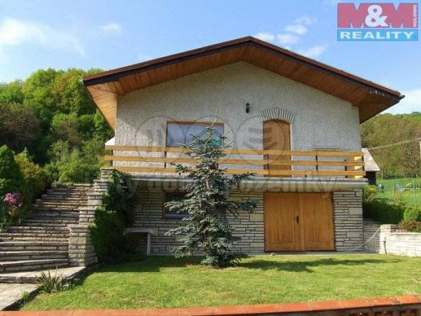 Prodej domu, Rusava, foto 1 Reality, Domy na prodej | spěcháto.cz - bazar, inzerce