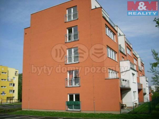 Prodej bytu 2+kk, Ústí nad Orlicí, foto 1 Reality, Byty na prodej | spěcháto.cz - bazar, inzerce