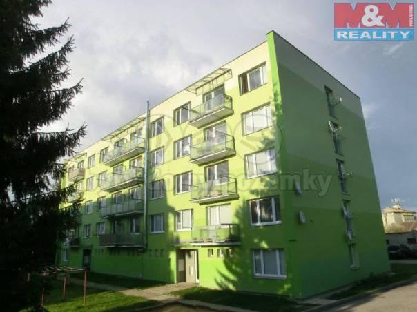Prodej bytu 3+1, Vodňany, foto 1 Reality, Byty na prodej | spěcháto.cz - bazar, inzerce