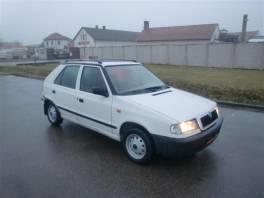 Škoda Felicia LXI (ID 8743)