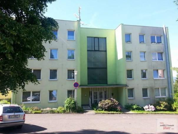 Prodej bytu 1+kk, Liberec - Liberec XIV-Ruprechtice, foto 1 Reality, Byty na prodej | spěcháto.cz - bazar, inzerce
