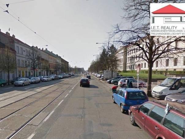 Prodej domu, Brno - Brno-Královo Pole, foto 1 Reality, Domy na prodej | spěcháto.cz - bazar, inzerce