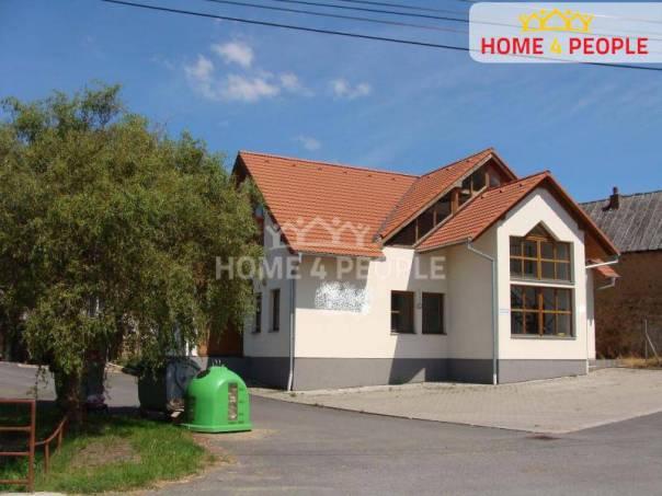 Prodej domu, Hojanovice, foto 1 Reality, Domy na prodej | spěcháto.cz - bazar, inzerce