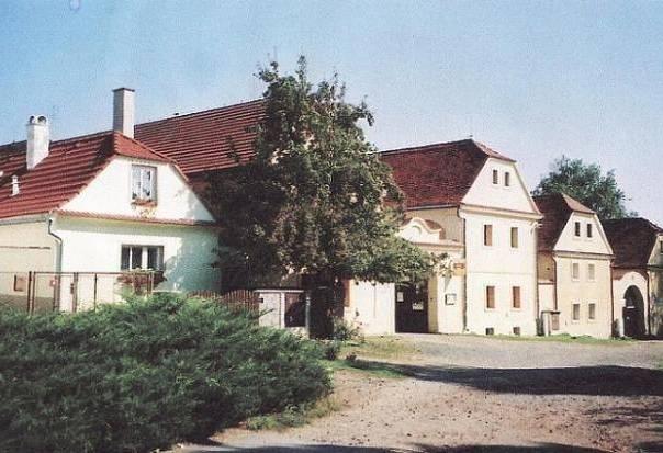 Prodej domu Ostatní, Most - Vtelno, foto 1 Reality, Domy na prodej | spěcháto.cz - bazar, inzerce