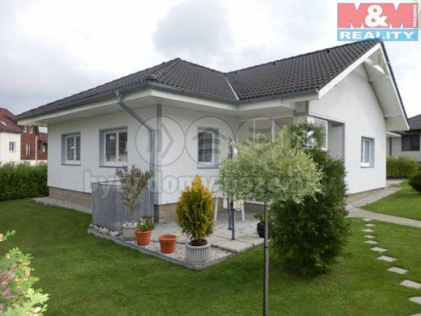 Prodej domu, Hrádek, foto 1 Reality, Domy na prodej | spěcháto.cz - bazar, inzerce