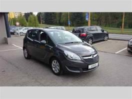 Opel Meriva ENJOY B14NEL MT6 120k 0051RX45